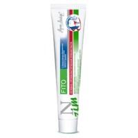 Зубная паста «N-ZIM Fito» (100 гр)