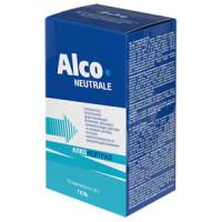 Алконейтрал (10 пакетиков)