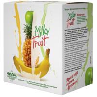 Milky Fruit