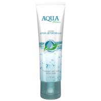 Ночной крем-детоксикант для лица «Aqua Dream» (50 мл)
