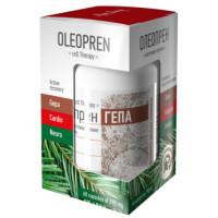 Олеопрен Гепа (60 капсул)