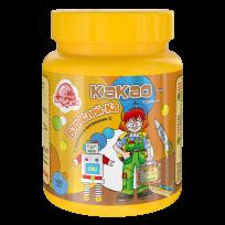 Какао-порошок «Взрослей-ка» с железом (400 гр)